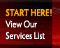 View & Print Our List of Services